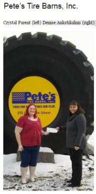 2016-ssn-petes-tire-barn-2