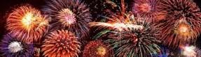 cropped-fireworks-1.jpg