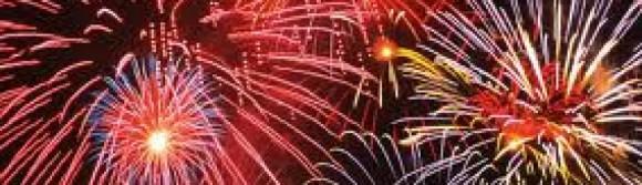 cropped-fireworks-2.jpg