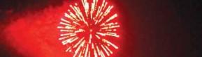 cropped-fireworks.jpg