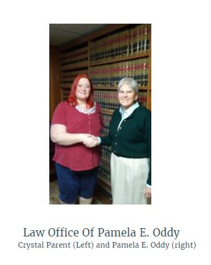 ssn-2016-law-offices-of-pamela-e-oddy