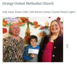 ssn-2016-orange-united-methodist-church