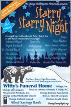 starry-starry-night-2016-poster-jpeg