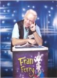 Fran Ferry