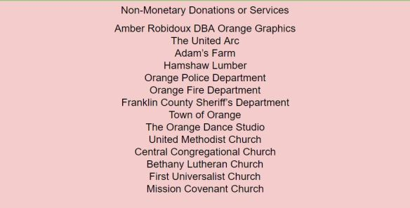 ssn 2017 thank you non-monetary donations