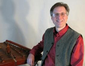 Tim Van Egmond