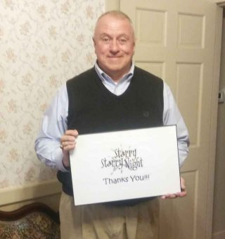 Jeff Cole, Witty's Funeral Home